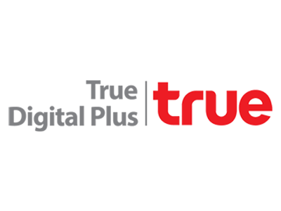True Digital Plus
