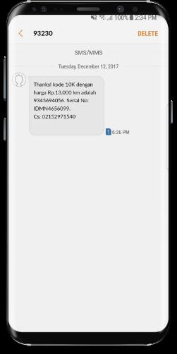 Ximpay - Payment Gateway Game Terbesar & Terfavorit di Indonesia